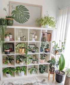 24 Plant Stand Design Ideas for Indoor Houseplants Best Dream Home design dream home houseplants ideas indoor plant stand plant stands Trendy Home Decor, Home Decor Trends, Decor Ideas, Ideas Decoración, Decor Diy, Decor Crafts, Modern Decor, Rustic Decor, Decoration Plante
