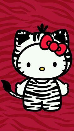 Meu estilo♥