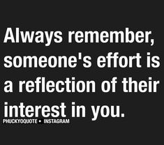So true! I really need to remember this. #soulmatefacts