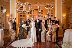 NEW YEAR'S EVE HOTEL GALVEZ WEDDING PHOTOGRAPHY  SHERRON AND TOPHER'S WEDDING Sherron and Topherwere married on New Year's Eve at Hotel Galvez in Galveston, Texas,   #Chris Genovese #Galveston Wedding Photographer #Galveston Wedding Photography #gay weddings in Houston #genovese ashford studios #Hotel Galvez New Year's Eve Wedding #Hotel Galvez Wedding #Hotel Galvez wedding portraits #houston #Houston wedding photographer #Houston wedding photographers #houston wedding