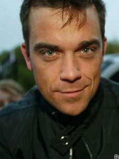 Rob Just Love, Love Him, Robbie Williams, No One Loves Me, My Idol, Singer, Face, Songs, Singers