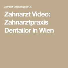 Zahnarztpraxis Hegel Dent in Ungarn Wolf, Amp, Local Dentist Office, Health, Hungary, Wolves, Timber Wolf