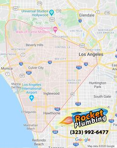 All Rocket Plumbing Plumbers are trained to use superior technology to the standards set by it's proprietor. Celebrating 7 years solving plumbing crisis and drain cleaning challenges. Cleaning Challenge, Hollywood Walk Of Fame, Plumbing, Challenges, Technology, Tech, Tecnologia