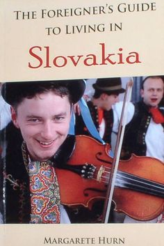 http://www.slovakic.com/index.php?category=BMTRAVEL  Great guide for living in Slovakia.