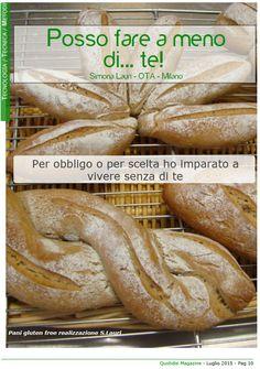Vuoi saperni di più? Leggi l'articolo su Quotidie Magazine a questo link www.quotidiemagazine.it previa registrazione gratuita, nella sezione ARGOMENTI - TECNOLOGIA