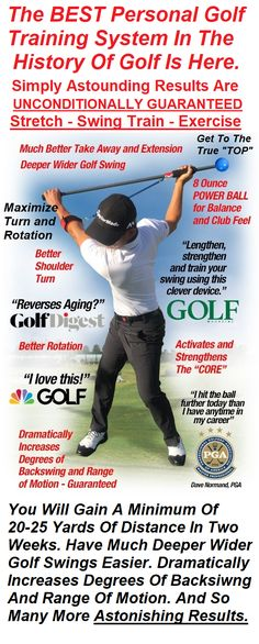 Want to improve your handicap? Here at Feel The Stretch we will help you with the most important stretch in golf and improve your game. Deep And Wide, Golf Exercises, Golf Training, Core Muscles, Golf Tips, Improve Yourself, Baseball Cards, Feelings