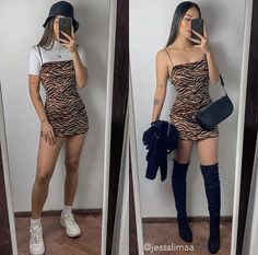 Tumblr Outfits, Mode Outfits, Retro Outfits, Cute Casual Outfits, Stylish Outfits, Girl Outfits, Fashion Outfits, Casual Clothes, Fashion Tips
