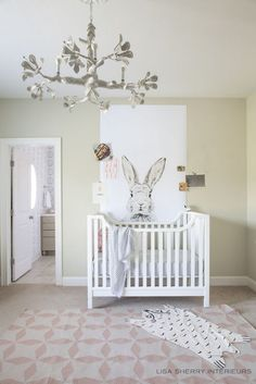 White kid bedroom | Bring the elegance and luxury to your kids' room with Circu Magical furniture! Check our white inspirations: CIRCU.NET . . #circumagicalfurniture #magicalfurniture #kids #kidsroom #kidsbedroom #kidsinteriors #kidsinteriordecor #kidsfurniture #kidsroomdecor #kidsmirror #kidsideas #interiordesign #luxurydesign #interiordesigner #architecture #bedroomdecor