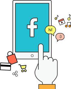 Data istanbul Sosyal Medya Danışmanlığı