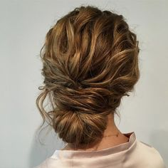 #hairfashion #updo #hairstyles #updohairstyles