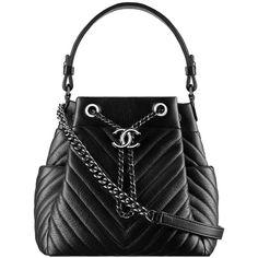deer leather ruthenium metal ❤ liked on Polyvore featuring purse shoulder bag, deerskin purse, drawstring bag, handbags purses and metal purse
