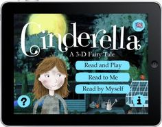 Great apps for all book lovers to explore!