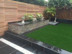Afvoergoot Tuin Gamma : 15 best tuin images on pinterest decks gardening and home and garden