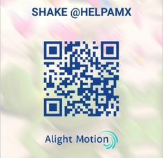 Alight motion shake (not mine ) Cute Cartoon Pictures, Funny Anime Pics, Overlays, Shake, First Youtube Video Ideas, Best Filters For Instagram, Happy Birthday Quotes For Friends, Glitch Wallpaper, Motion Video