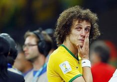 What they said: Memorable quotes from the World Cup! - Rediff Sports