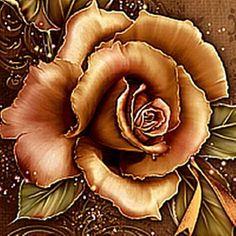 Thumb89147 Holdsugár Őszi Fantasy Roses (100 pieces)