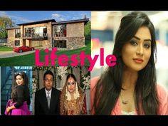Momo new lifestyle | incam | Early life | Zakia Bari Momo Biography