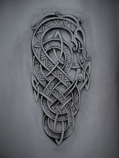 Sketches of participants' tattoos are our . – # our … – Norse Mythology-Vikings-Tattoo Art Viking, Viking Symbols, Rune Tattoo, Norse Tattoo, Viking Tattoo Symbol, Viking Designs, Celtic Designs, Viking Tattoo Sleeve, Sleeve Tattoos