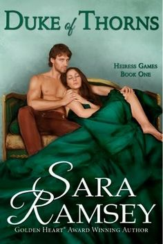 66fb59129a ayliss dreamland  Duke of Thorns by Sara Ramsey Romance Novel Covers