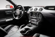 cool ford gt interior switches car images hd 2015 Ford Mustang GT Picture reviews and price autosaddict