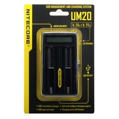 [BREAKING NEWS]=> This amazing Rechargeable batteries Usb for dead cell in car battery symptoms will look completely fantastic, ought to keep this in mind next time I've got a little bit of cash saved up. Vape Accessories, 18650 Battery, Vape Shop, Vape Juice, Charger, Usb, Digital, Vaping