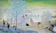 skiers-1919