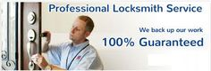 For emergency service CALL NOW 02088021220 or visit our website http://www.emergency24hrlocksmith.com/