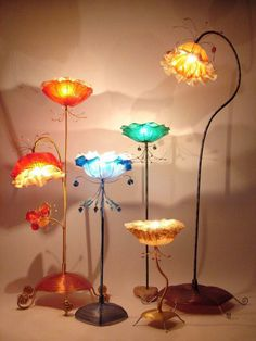 Kaveh abadani kavehabadani on pinterest hand made floor lamps available in a variety of designs sizes and colours greentooth Gallery