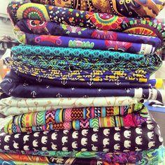 www.Serengetee.com @serengetee www.facebook.com/Serengetee