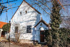 Szentbékkálla - tervező: Mérmű Építész Stúdió