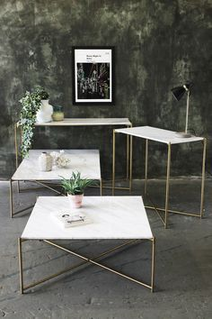 24 best marble tables images marble tables centerpieces dinning rh pinterest com