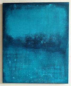 Bild_1554_floating_blue_110_90_2_cm_acrylic_on_canvas_2015…   Flickr