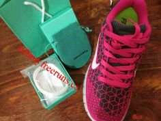 Womens Nike Free 6.0 Rose Pink White Volt Lime Green Lace and Tiffany CO Bracelet Shoes [Tiffany Free Runs 1551] - $51.72 : Buy Tiffany Free Runs Canada, Tiffany Blue Nike Shoes USA, Nike Free Tiffany Blue Running Shoes Cheap For All The Word