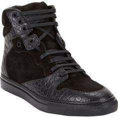 new product 2cb41 efa85 Designer Clothes, Shoes   Bags for Women   SSENSE