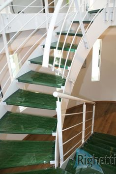 1000 images about escalier en verre glass staircase on pinterest laminated glass staircase. Black Bedroom Furniture Sets. Home Design Ideas