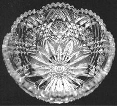 American Cut Glass Association