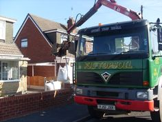 About Us – Liverpool Topsoil   Best Quality, Best Prices