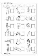 Preschool Learning Activities, Preschool Worksheets, Drawing Tutorials For Beginners, Home Schooling, Aesthetic Iphone Wallpaper, Kids And Parenting, Paper Art, Diy And Crafts, Kindergarten