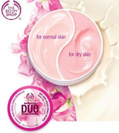 pot of body butter - Google Search