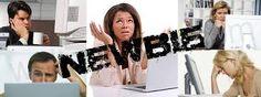 Post Image Image, Earning Money, Online Marketing, Internet Money