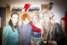 BOWIES #davidbowie #Bowie #Labyrinth #photography #glamrock #party #goblinking #trashphotography #30th #birthday #rockandroll #ziggystardust #sequins #fashion #glam #glitter #typography #handdrawn #handtype #typeart #lettering #signwriting #balloons #lights #3dtype #woodwork #handmade #wecanbebowie #levis #bowiejacket #fancydress #mohawk #bighair #cake #cakedecorating #presents #thinwhiteduke #aladdinsane #photobooth #jareth #scarymonsters #ashestoashes #lightingbolt #LIFEONMARS