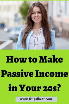 Earn More Money, Make Money Online, How To Make Money, How To Become Rich, Money Saving Tips, Passive Income, Helpful Hints, Fun Facts, Remote