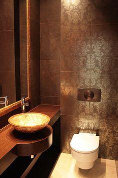 ARTDESIGN bathroom