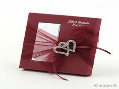 Broche corazones diamantes 2napolitanas - http://regalosoutletonline.com/regalos-originales/bodas/broche-corazones-diamantes-2napolitanas