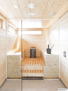 Popular And Cheap Diy Sauna Design You Can Try At Home. Below are the And Cheap Diy Sauna Design You Can Try At Home. This article about And Cheap Diy Sauna  Diy Sauna, Sauna Steam Room, Sauna Room, Diy Bathroom, Modern Bathroom, Outdoor Sauna, Indoor Outdoor, Modern Saunas, Sauna Shower