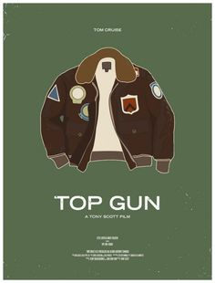 MoxyCreative-Movie-Posters-in-Minimal-Men-Style-31.jpg (580×764)