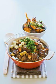 20 Min, Chutney, Hummus, Pesto, Food And Drink, Beef, Snacks, Crock Pot, Meat