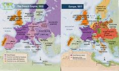 14 Best Congress Of Vienna Images Congress Of Vienna History Of