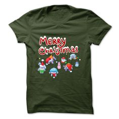 [Hot tshirt names] For everyone in Christmas Day  Top Shirt design  -For every one in Christmas Day  Tshirt Guys Lady Hodie  SHARE and Get Discount Today Order now before we SELL OUT  Camping christmas tshirt everyone in christmas day