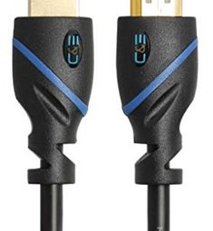 CE High Speed HDMI Cable 125 Feet Built-in Signal Booster Supports and Audio Return Channel Full HD Computer Accessories Phones-Communication Accessories Look Good Feel Good, Ink Toner, Male To Male, Hdmi Cables, Computer Accessories, Car Accessories, Card Reader, High Speed, In Ear Headphones